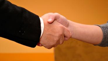Einigung Übereinkunft Beschluss Schlichtung